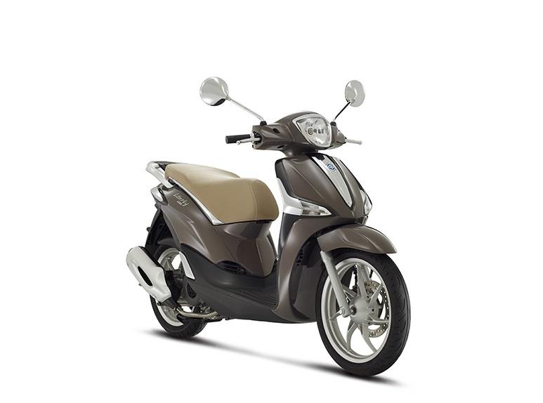 moto honda lisieux
